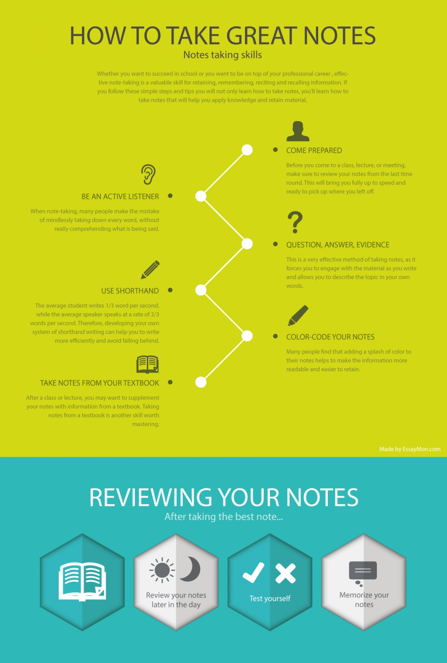 how-to-take-great-notes_54a2bdb9aa732_w1500.png