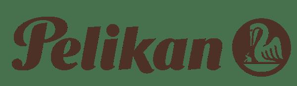 pelikan-logo_600