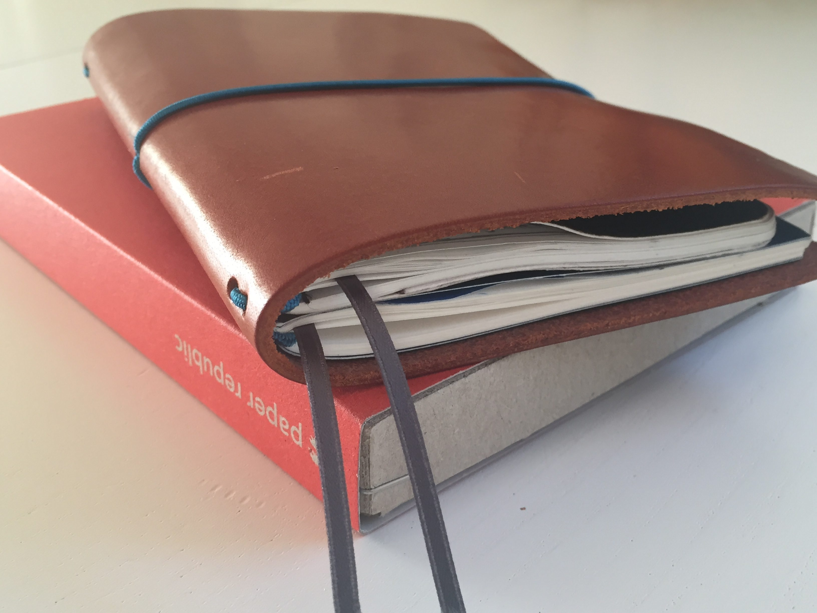 paper-republic-grand-voyageur-travellers-notebook