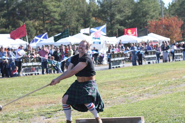 strength_throw_celtic_athlete
