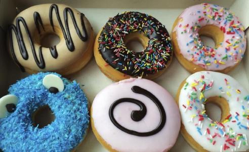 doughnuts_variety_donuts_chocolate_0