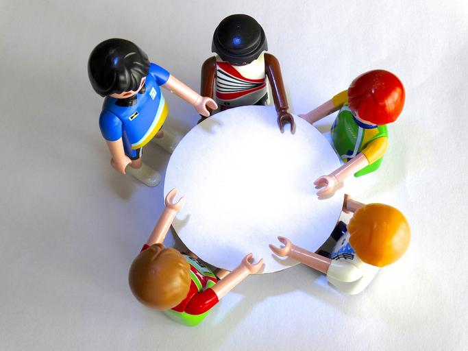 playmobil_figures_session_talk