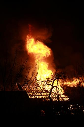 barn_fire_domestic_heating