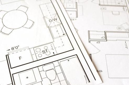 floor_plan_blueprint_house