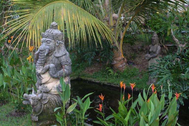 culture_religion_asia_hinduism