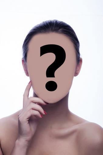 woman_face_head_question_3