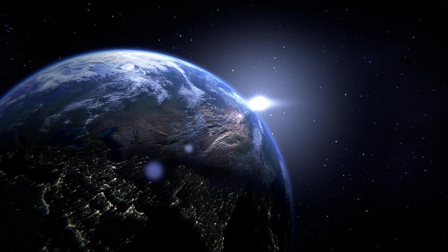 planet_earth_globe_space