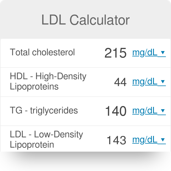 Healthy Ldl Cholesterol Level Mmol L - A Pictures Of Hole 2018