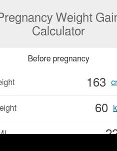 Other links also pregnancy weight gain calculator omni rh omnicalculator