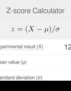 also  score calculator omni rh omnicalculator