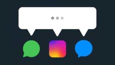 Photo of Facebook-ი გეგმავს მომხმარებლებს საშუალება მისცეს – ერთდროულად ისარგებლონ Messenger-ის, Instagram-ისა და WhatsApp-ის შეტყობინებებით