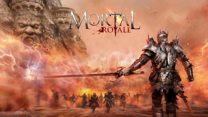 Mortal-Royale.jpg