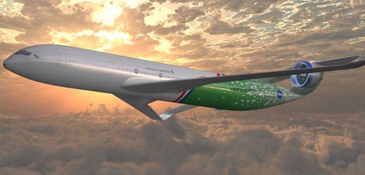 Photo of მომავლის თვითმფრინავები – ვირტუალური რეალობის მოწყობილობებით, იოგას სტუდიებითა და კომფორტის სხვადასხვა საშუალებით