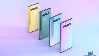 Photo of Samsung-ისა და Xiaomi-ს პოზიციები სმარტფონების ბაზარზე მყარდება Huawei-ს წილის კლების ფონზე