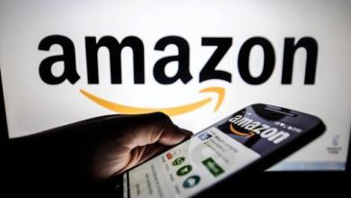 "Photo of Amazon-ი უშვებს ხელოვნური ინტელექტის ბაზაზე შექნილ ""Shazam-ს ტანსაცმელისთვის"""