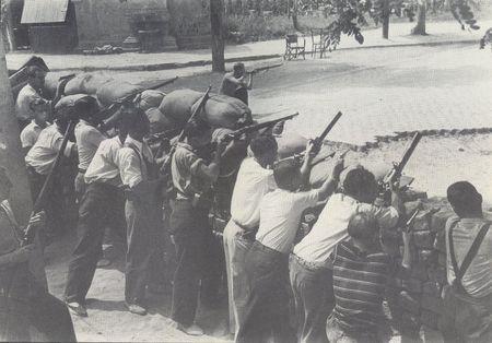 Photo of როგორ მიითვისა სტალინმა ესპანელების საგანძური