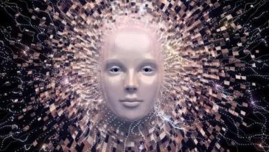 Photo of მეცნიერები პროგნოზირებენ, თუ როგორ შეიძლება გარდაიქმნას კაცობრიობა შემდეგი ათასი წლის განმავლობაში