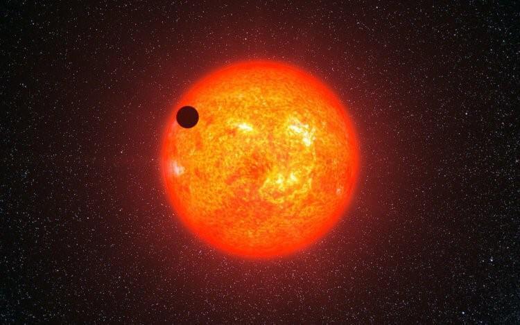 Photo of Nasa აანონსებს ახალ პროექტს უცხოპლანეტური სიცოცხლის საძიებლად