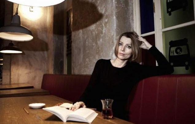 """Photo of """"სტამბოლელი ნაბიჭვარი"""" – რომანი, რომლის გამოც თურქი მწერალი გაასამართლეს"""