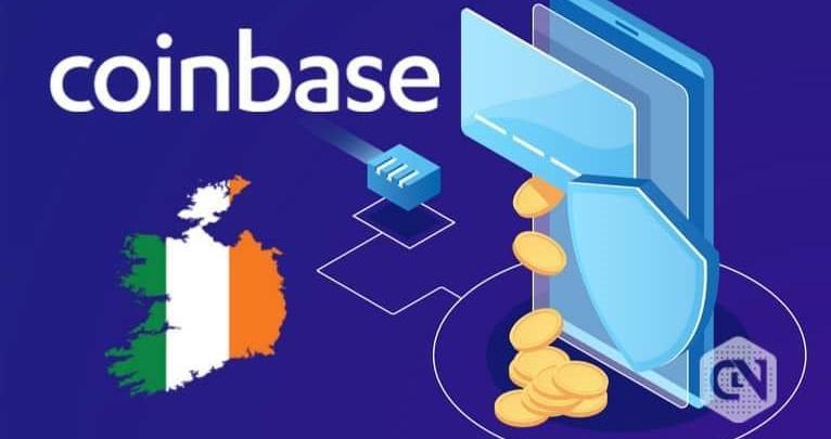 Photo of Coinbase ევროპაში ახალ კასტოდიალურ სერვისს აამოქმედებს