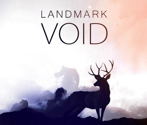 Photo of Landmark – Void (2013)