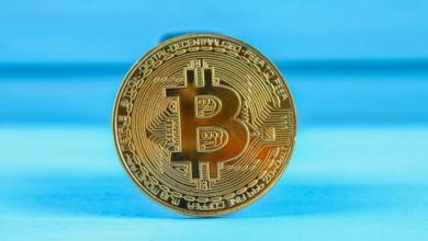 "Photo of პიტერ ბრანდტი მიმდინარ კრიზისს Bitcoin-ისთვის ""იდეალურ შტორმს"" უწოდებს"