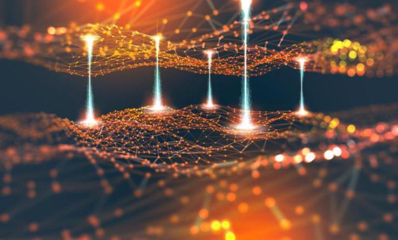 Photo of ხელოვნური ინტელექტი მომხმარებლებს ყალბი ინფორმაციების შესახებ გააფრთხილებს
