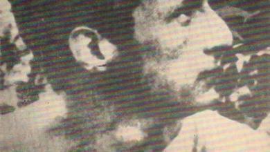 """Photo of მაია ჯალიაშვილი """"მარგინალობის ასპექტები გურამ რჩეულიშვილის """"ბათარეკა ჭინჭარაულის"""" მიხედვით"""""""