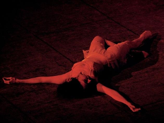 ballerina cuba stanfield