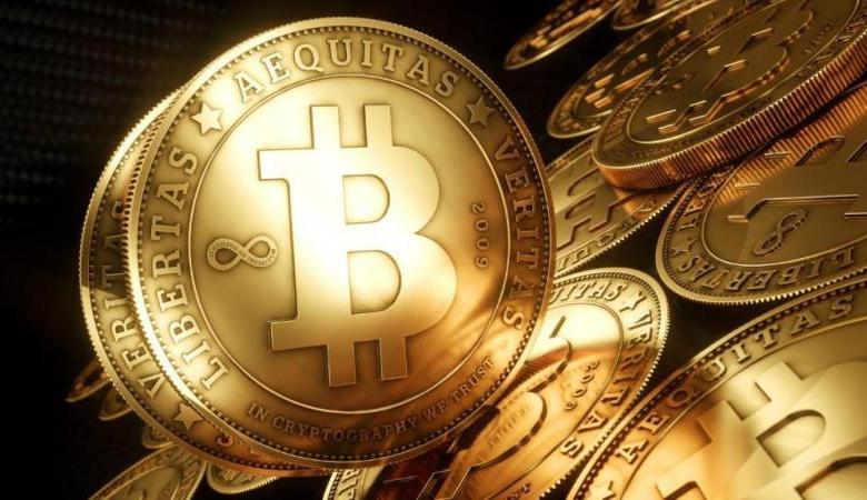 Photo of კვლევა: ბირჟებს შორის Bitcoin-ტრანზაქციების მოცულობამ 2020 წლის პირველ კვარტალში 15 მლრდ აშშ დოლარი შეადგინა