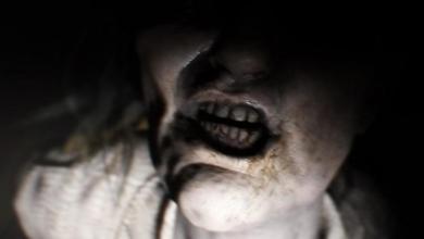 """Photo of ინსაიდერი: Resident Evil 8 იქნება """"ყველაზე საშიში და ამაზრზენი"""" სერიების ისტორიაში"""
