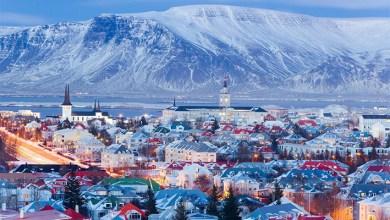 Photo of ისლანდიაში ბავშვს ანდრეის ვეღარ დაარქმევენ