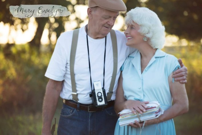 57-years-marriage-elderly-couple-love-notebook-photoshoot-mary-evelyn-clemma-sterling-elmor-5