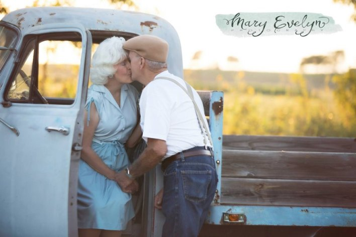 57-years-marriage-elderly-couple-love-notebook-photoshoot-mary-evelyn-clemma-sterling-elmor-9
