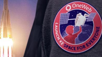 Photo of SpaceX-მა შესაძლოა შეისყიდოს OneWeb, რათა კონკურენტი თავიდან მოიშოროს