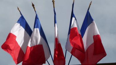 Photo of საფრანგეთი და დიდი ბრიტანეთი მზად არიან უარი თქვან Huawei-ს აღჭურვილობაზე
