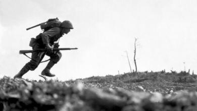 Photo of შოკისმომგვრელი და საინტერესო ფაქტები II მსოფლიო ომის შესახებ