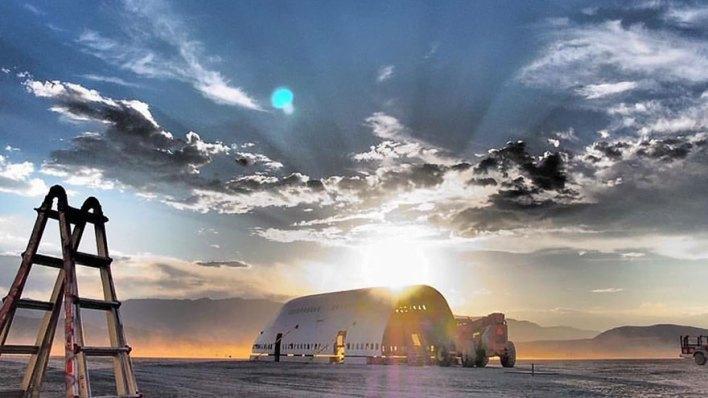 boeing-747-burning-man-festival-big-imagination-40