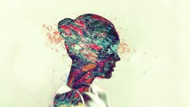 Photo of გონებისამრევი ფილოსოფიური კითხვები – აზრითი ექსპერიმენტები