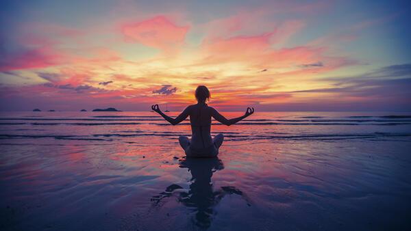 Photo of მედიტაცია – ავიმაღლოთ ცნობიერება (ნაწილი პირველი)