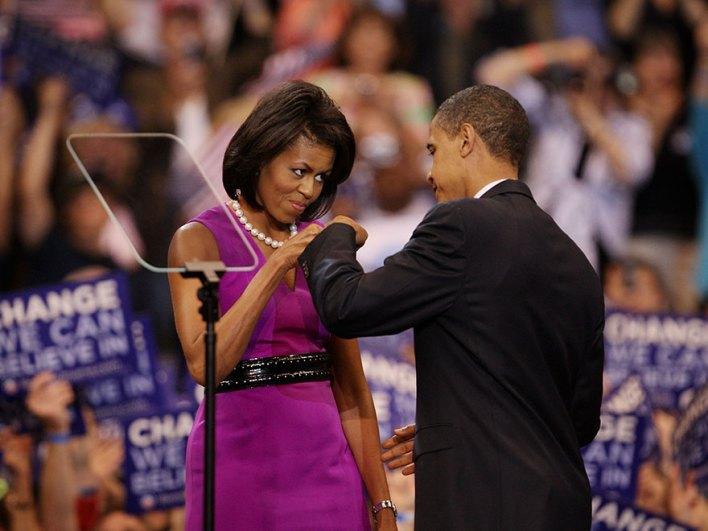 barack-obama-michelle-love-story-57