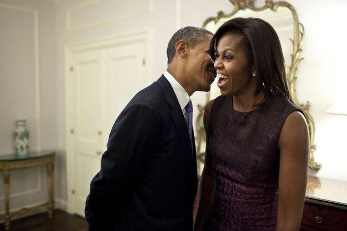 barack-obama-michelle-love-story-67