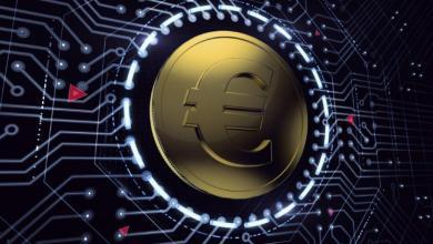 Photo of ევროპის ცენტრალური ბანკი ააქტიურებს მუშაობას ციფრულ ევროზე