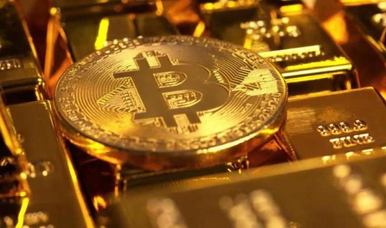 Photo of მოსაზრება: Bitcoin-ი – დაზღვევა, რომელიც სიმშვიდის საშუალებას იძლევა