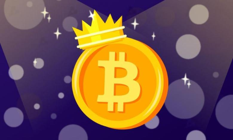 Photo of PlanB: ეჭვგარეშეა, Bitcoin-ის ფასი მიაღწევს 100 ათას – 288 ათას აშშ დოლარს 2021 წლის დეკემბერში