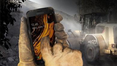 Photo of Samsung გამოუშვებს პირველ დაცულ სმარტფონ Xcover-ს 5G მხარდაჭერით