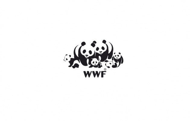 Photo of WWF-ის კრეატიული რეკლამები