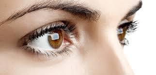 Photo of 5 ჯანმრთელობასთან დაკავშირებული ფაქტი რასაც თქვენი თვალები ამხელენ