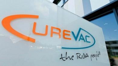 Photo of CureVac კორონავირუსის საწინააღმდეგო ვაქცინის მორიგ საგამოცდო ფაზას იწყებს