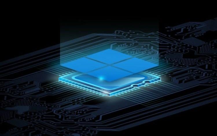 Photo of Microsoft-ი შეუთანხმდა Intel-ს, AMD-სა და Qualcomm-ს – ააგოს სამომავლო კომპიუტერები საკუთარ უსაფრთხოების ჩიპზე